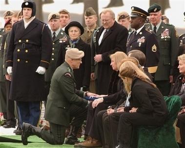 jjregan-funeral-services-photo-02
