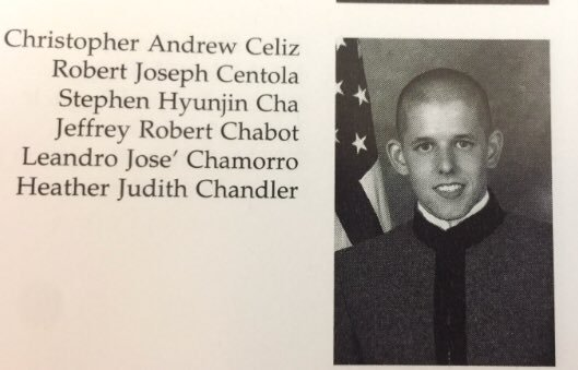Christopher-Andrew-Celize-as-a-cadet-at-The-Citadel-2